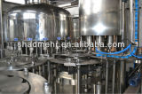 Complete Pure Water Bottling Machine
