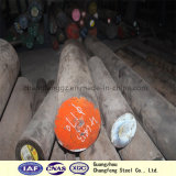 DIN 1.2316 Mould Steel Forged Round Bar