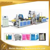 Multifunctional Nonwoven Bag Making Machine