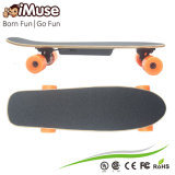 Self Balance Skateboard Electric Longboard with UL Adapter