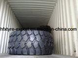 Dump Truck Tyre 600/65r25 650/65r25 Radial OTR Tyre