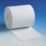 Thermal Receipt Paper Rolls for POS Terminals