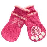 Toys&socks