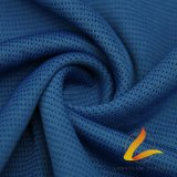 Knitted Polyester Spandex Lycra Elastic Fabric for Sportswear Fitness (LTT-3011#)