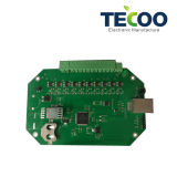 Home Appliance Mainboard OEM & ODM Services