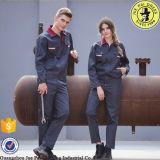 100% Cotton Workshop Mechanics Work Wear, Petro Oil Store Workwear