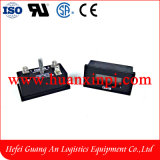 High Quality 48V Curtis 703 Battery Indicator
