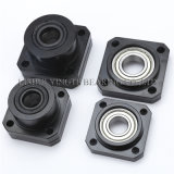 Steel Bearing End Support for Ball Screw Sfu3205