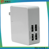 mobile phone Accessories USB Travel Charger adapter