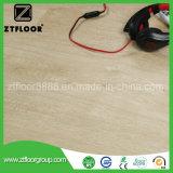Whole Sale 5.5mm-7mm Thickness Waterproof Indoor WPC Vinyl Flooring