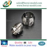 High Precision CNC Turning Parts