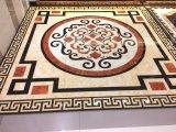 Puzzle tiles(Carpet tiles)