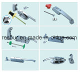 Cold Room Door Latch, Hinge, Closers, Doorknob, 1178/1180/1200/1450/1460/1470/1132/1238/1108
