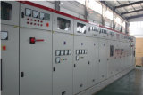 Kyn28A-12 High Voltage Indoor Enclosed Electrical Switchgear