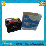 Good Condition DIN Maintenance Free 12V 62ah Start battery of Auto Car
