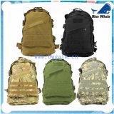 Bw1-196 600d Cheap Teens School Backpack Bag