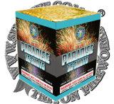 Triton Fireworks Catalogue---Cakes