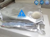 Hot Sale Oral Steroid Powder 99% Clomid Clomifene Citrate 50-41-9