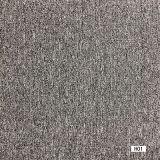 PP Office Carpet Tiles with Bitumen Backing
