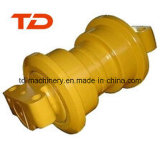 Hyundai Excavator Track Roller R130/150 R200 R225 Undercarriage Parts Lower Roller, Bottom Roller