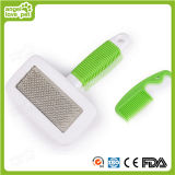 Pet Grooming, Pet Products, Pet Brush