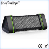 Triangle Bluetooth Mini Speaker (XH-PS-616)