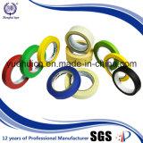 Wholesale on Alibaba Top Quality Adhesive Masking Tape