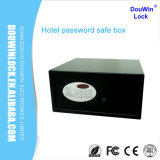 Secret Safes Hotel Safe Deposit Safety Box Hotel Safe Box