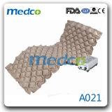 Medical Bubble Prevent Pressure Sore Air Mattress