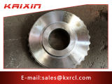 China Spur Gear Manufacture & Shaft Transmission
