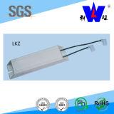 Lkz Aluminum Shell Wire Wound Resistor