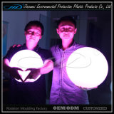 Factory Direct Price LED Ball Light for Outdoor Garden