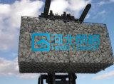 Gabion Box/Hexagonal Wire Netting/Gabion Basket