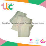 Wholesale Comfort Female Napkin Pad Sanitary Napkins Machine Price