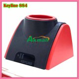 Keyline Mini 884 Car Key Cloning Programmer