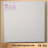 Popular Best Quality Small White Grain Quartz Stone Color