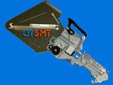 YAMAHA SMT Spare Parts Cl 16mm Feeder Kw1-M3200-10X