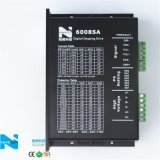 Best CNC Microstepping Stepper Motor Driver