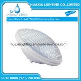 PC 24W LED PAR56 Pool Underwater LED Light