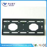 60 Inch LED LCD OLED and Plasma Flat Screen TV Bracket
