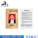 Customized OEM Smart RFID Card for Intelligent Transportation
