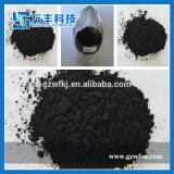 Rare Earth Permanent Magnet Alloy Praseodymium Oxide