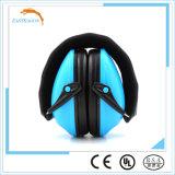 Baby Heated Earmuffs Designer Ear Protection