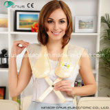 Top Products Hot Selling Waist Vibrating Neck and Shoulder Massager