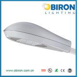 150W IP66 LED Street Light