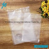 PA/PE 7 Layer Food Packing Vacuum Bag/Pouch Food Packing
