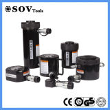 RC-51 Single Acting Small Hydraulic Jack