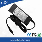 Power Adapter for Samsung Np-RF711-S01us RF711-S02us Nprf711-S02ca Transformer
