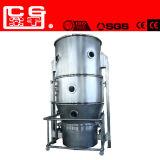Boiling Granulating Dryer