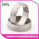 Fashion Finger Stainless Steel Rings Photos Men Wedding Rings